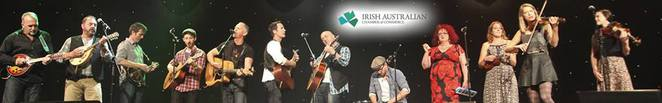 2017 Irish Festival Events in Brisbane, St Patricks Day, St Patricks Day Parade, QLD Irish Choir Concert, The German Club, St Patricks Eve Dinner, Pullman Hotel, St Patricks Day Mass, St Patricks Corporate Lunch, Brisbane Convention & Exhibition Centre, Annual Festival Family Day, Willawong, Queensland Gaelic Football