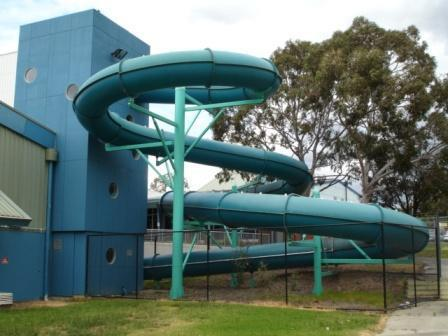 Pools melbourne inflatable for adults