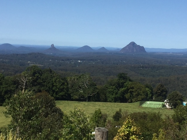 Agents of Discovery, Rainforest Discovery, Mary Cairncross Scenic Reserve, Maleny, digital game, GPS technology, educational, mobile gaming platform, augmented reality, secret agents, complete missions, master of sleuthing, school holidays, Ginger Factory, Gruffalo, Sherlock holmsing