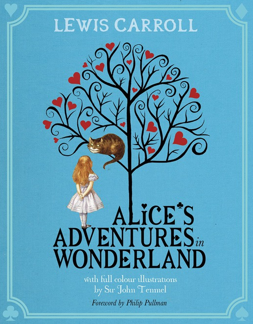 Alice in Wonderland, Mad Hatter, Cheshire Cat, Queen of Hearts, stage show, Spring holidays, one night only, exciting