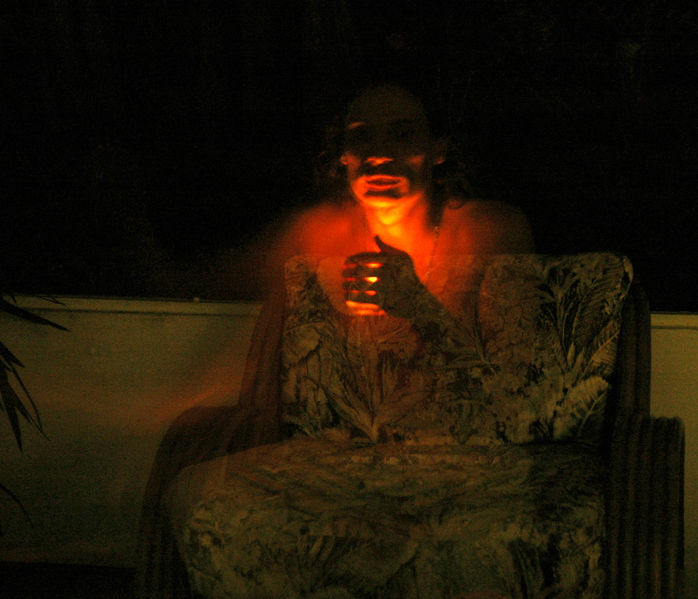 List Of Haunted Places In Brisbane: Top 6 Interesting Facts About Brisbane