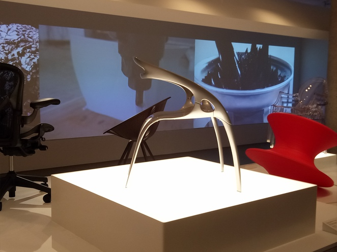 Chairs, contemporary chairs, design, furniture, art, exhibition, gallery