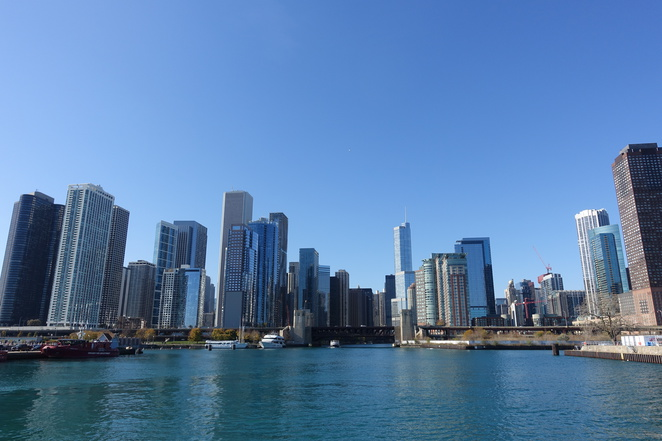 Chicago,Chicago architecture,Chicago tours,architecture tours,Chicago architecture tours