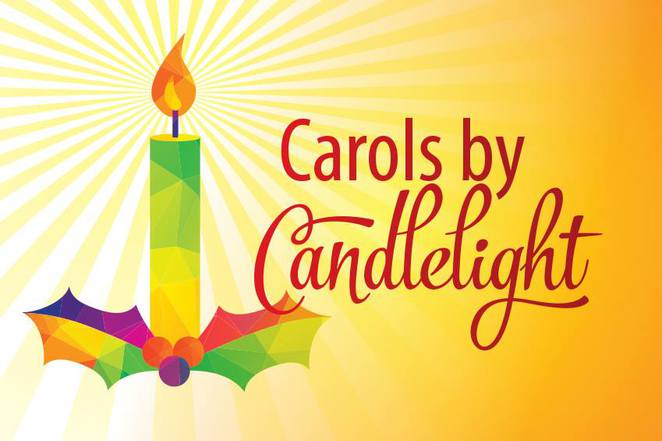 Commonwealth Park Christmas Carols 2015, Canberra Christmas Carols 2015, canberra christmas events 2015,