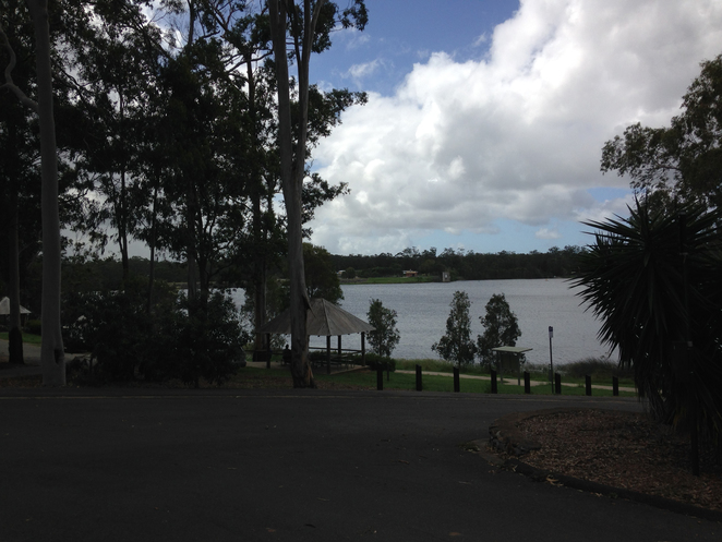 Cooroy, Boreen Point, Tewantin, Shopping, Tourism, Weekend Escapes, Gifts, Girls day out