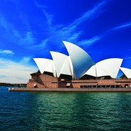 fantasea cruises, sydney harbour cruises, cheap sydney cruises