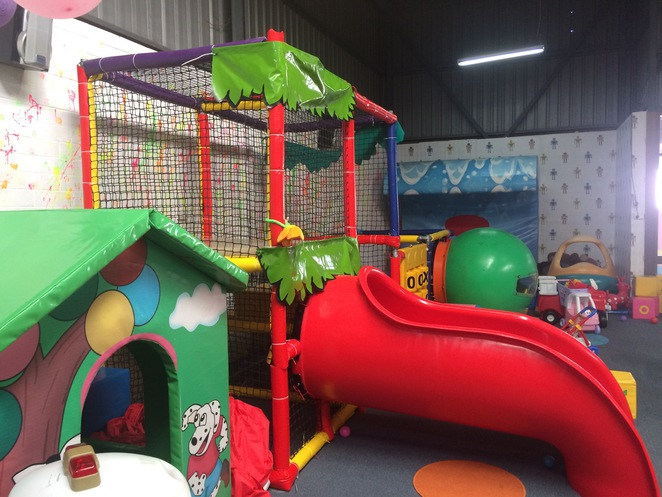 Little Champs Play Centre, Perth Play Centres, Play Centres South of Perth, Play Centres for Toddlers, Birthday parties at Play Centre Perth