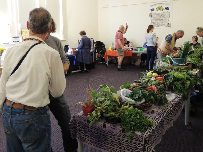 market, free, freecycle, stalls, plant, adelaide, community, sustainable, sa, one planet