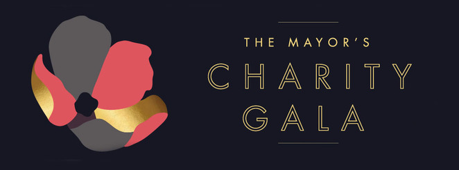 mayor's charity gala 2017, tina arena, malvern town hall, fundraiser, community event, charity, fun things to do, night life, city of stonnington, very special kids, entertainment, silent auction, cameron daddo, live performance, live music, support a cause