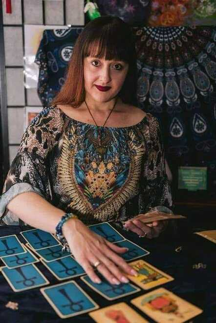 old adelaide gaol psychic fair 2021, psychic readers, healers, alternate medicine, crystals, community event, fun things to do, fortune tellers, ghost crime tours, norther psychic fair, food vans, stall holders, music, entertainment