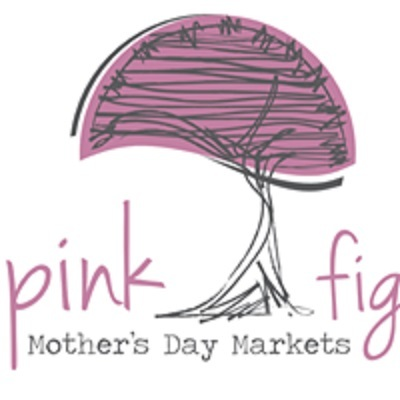 pink fig, mother's day, markets, may