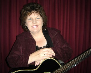 Port Pirie, Country Music Festival, music, counrty music, folk music, events in Port Pirie, music festivals, Joy Adams