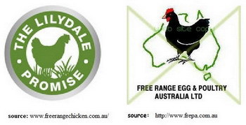 runaway poultry,free range,southport,australia fair,poultry,duck,quail,halal,