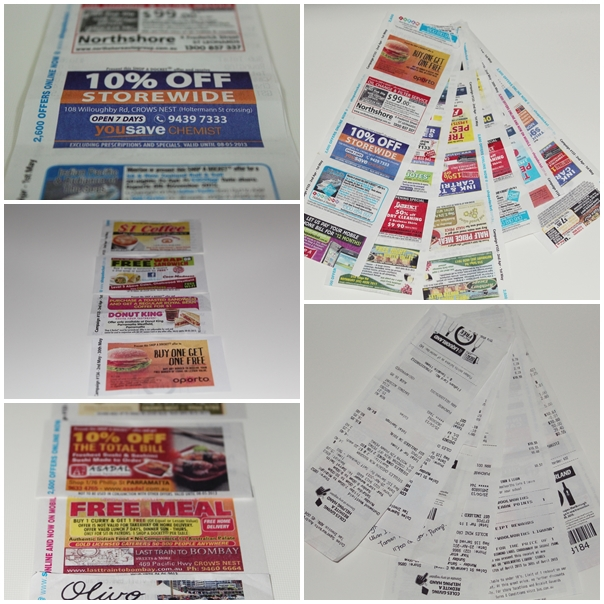 shop a docket, shopping, coupon on, deals, discount, meals