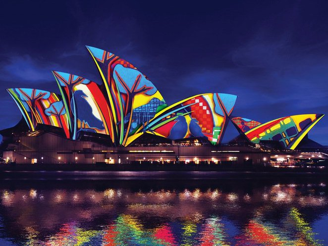 sydney festivals,sydney fun festivals,sydney top festivals,sydney best festivals,sydney writers festival,fringe festival,sculpture by the sea,sydney festivals 2017,sydney best festivals 2017,sydney top festivals 2017