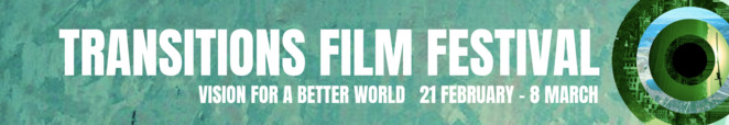 tff, transitions film festival 2019, community event, fun things to do, documentaries, australian film at tff 2019, night life, date night, environmental films, sustainability, cinema nova, carlton, film reviews, movie reviews, accelerate, run india, our power, ubuntu, vetige, ranger to ranger, bikes of wrath, climate change, the human element, point of no return, metamorphosis, accelerate, the reluctant radical