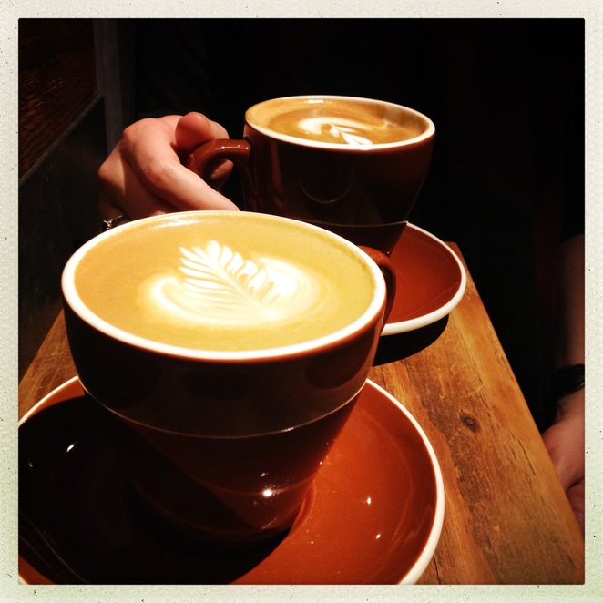 The Roastery by Nozy Coffee, Coffee, cafe, Tokyo, Japan、カフェ、コーヒーカフェ、コーヒー、東京