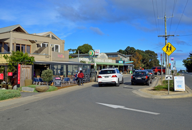Victoria Melbourne Aireys Inlet Great Ocean Road Coast Coastal Beach Beaches Long Weekend Escape The City Get Out Of Town