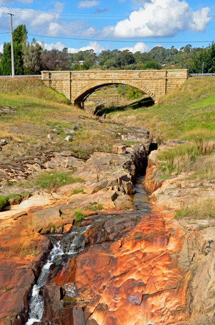 Victoria Melbourne Beechworth The Great Outdoors Travel Escape The City Get Out Of Town Family Great Escape The High Country Great Family Getaway