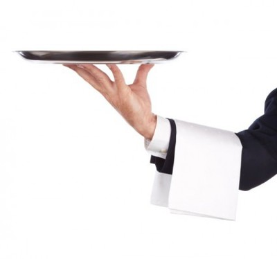 http://images.all-free-download.com/images/graphiclarge/waiter_tray_posture_01_hd_pictures_168082.jpg