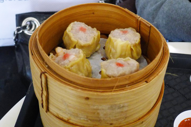 yumcha, food, melbourne, restaurant, chinese, eat