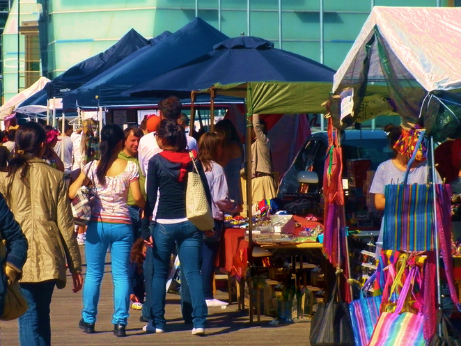 australia day, docklands sunday market, fireworks, docklands, harbour town, free family entertainment, bouncy castle, face painting, nova radio, market, stalls