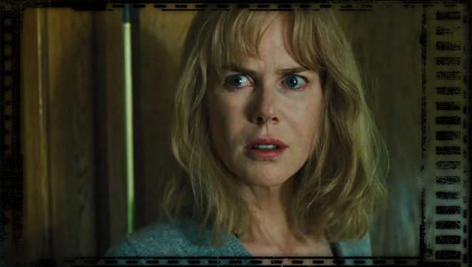 before i go to sleep, movie, film, film review, movie review, colin firth, nicole kidman, mark strong