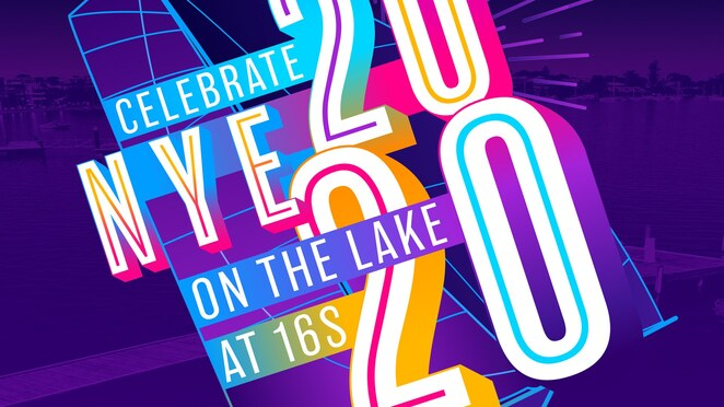 belmont 16s, lake macquarie, newcastle, NSW, newcastle, new years eve, 2019, NSW, live bands, music, whats on, family,