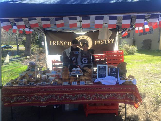 berrima markets, southern highlands markets, day trip from sydney