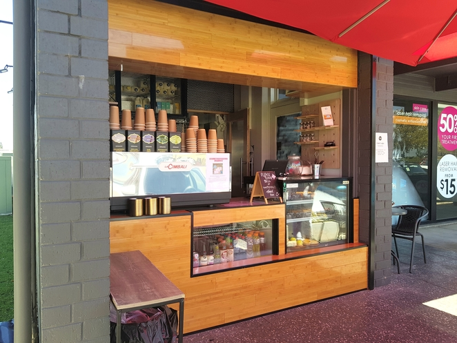 cafe, coffee, function, lunch, breakfast, dinner, italian, waterfront, west lakes