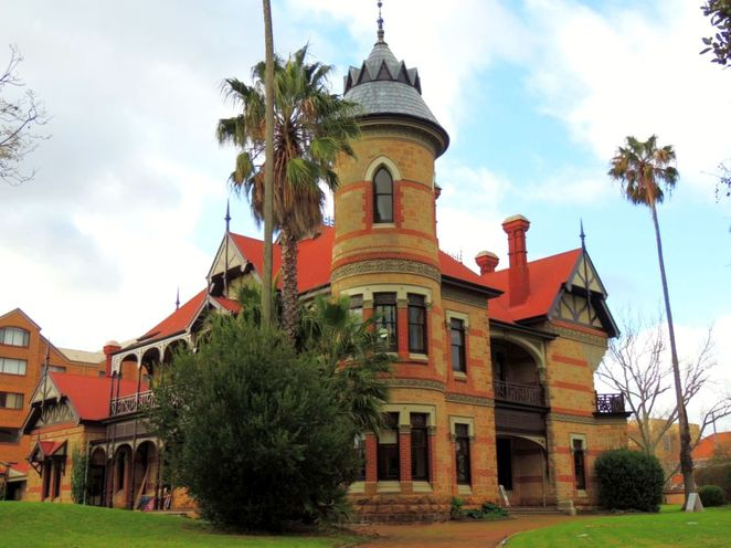 castles in adelaide, amazing castles, historic houses, historic houses Adelaide, heritage homes, victor harbor, mount breckan, adare castle, dunluce castle, carclew house wedding photos