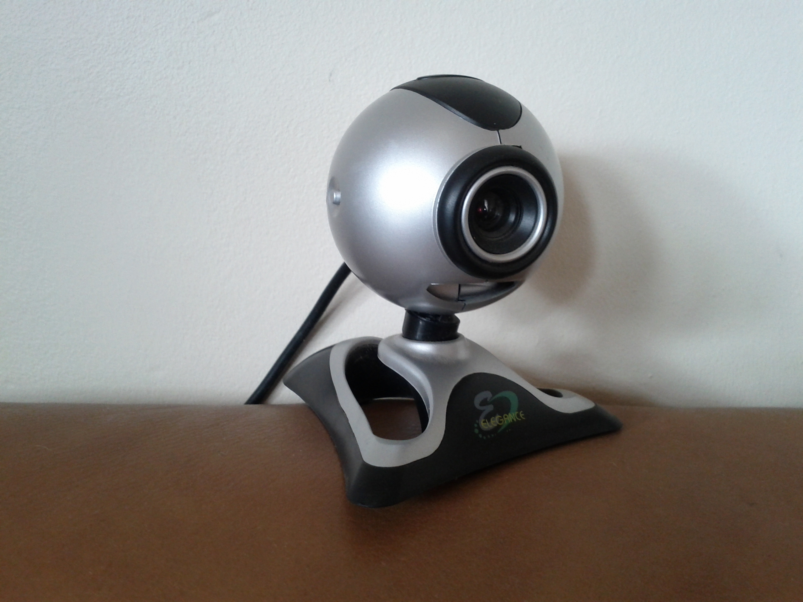 Image Result For Are Cctv Cameras An Invasion Of Privacy