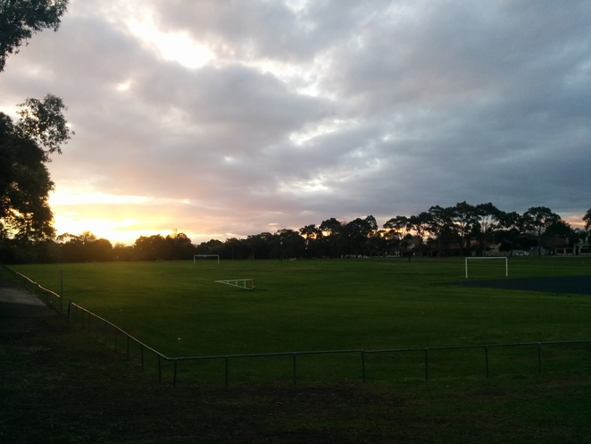 Dendy Park, Dendy Park Nepean Highway, Dendy Park Brighton, Dendy Park Bayside, Dendy Park Melbourne, Dendy Park Soccer, Dendy Park Football, Dendy Park Kids
