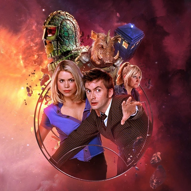 Dr,Who,Tenth