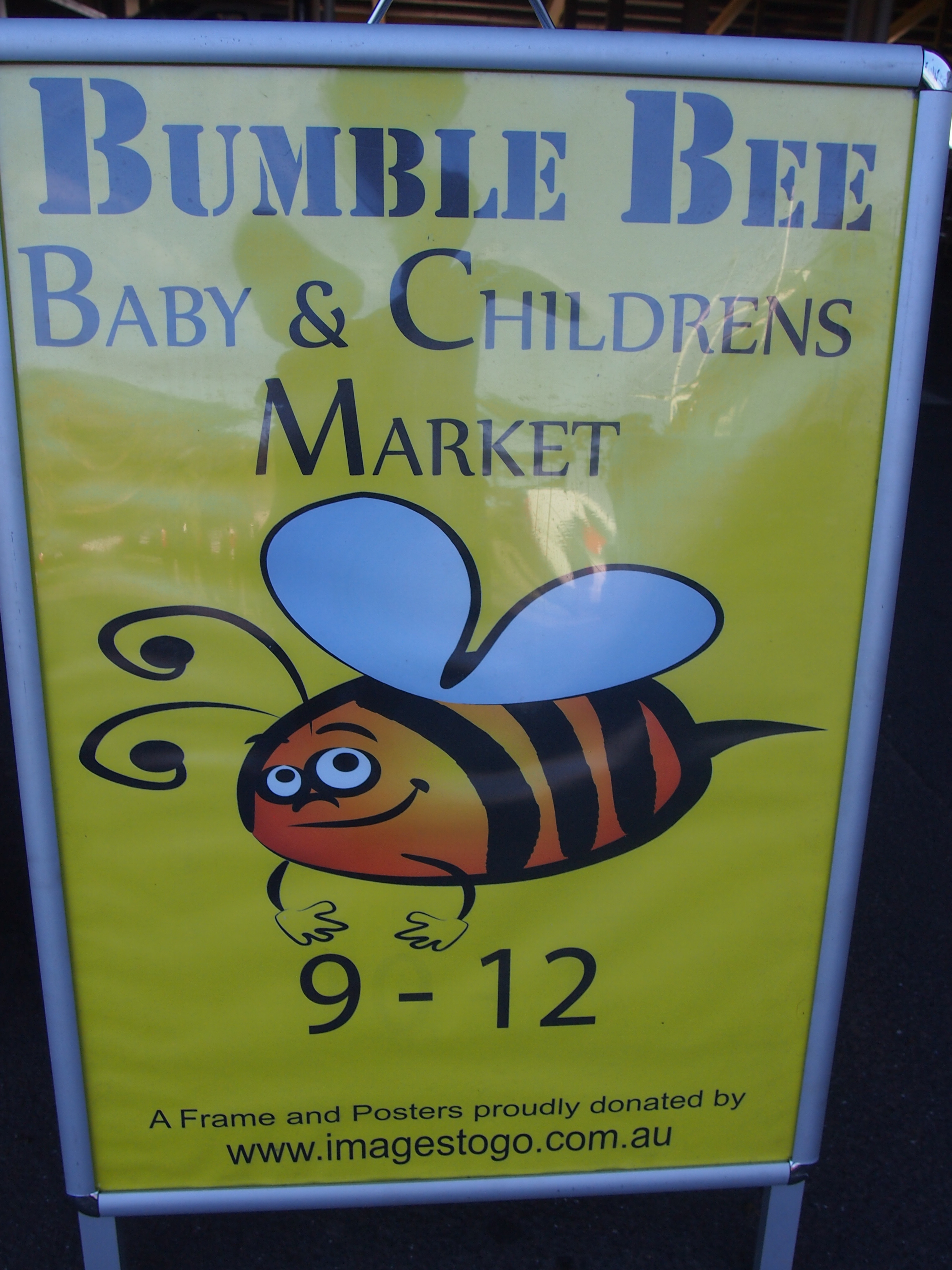 Bumble Bee Childrens Market Has Great Designer Kids Clothes And Baby Items Really Cheap