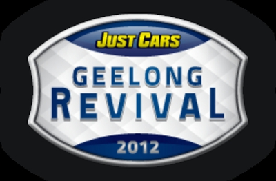 Just Cars Geelong Revival 2012