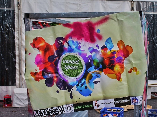 festival, art, street art, music, dance, urban culture, adelaide, gallery, free, vacant space