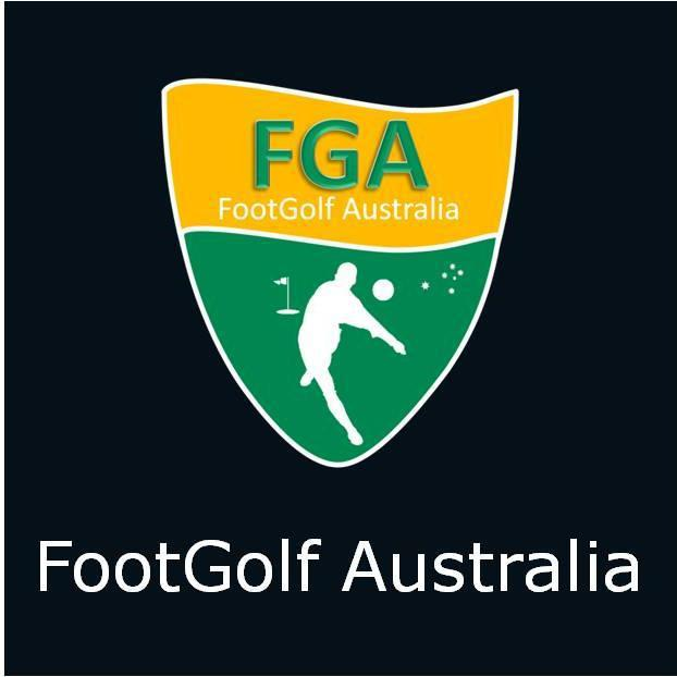 Footgolf, league, Australia, soccer, golf