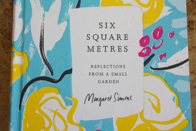 Six Square Metres Book Review