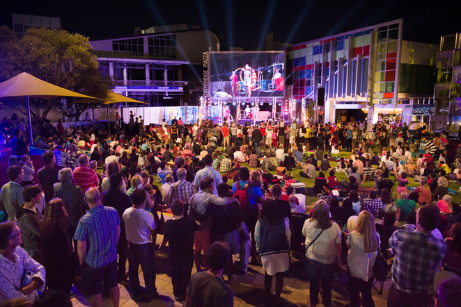 new years eve northbridge, new years eve events perth, new years eve perth