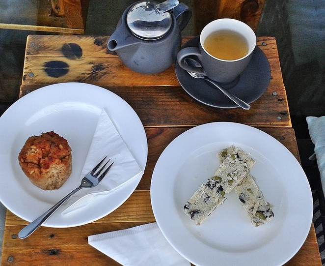 paleo espresso bar, kingston foreshore, paleo cafes, coffee, scmoothies, healthy cafes,