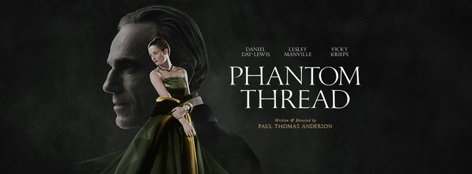 Phantom,Thread