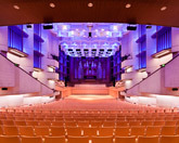qpac, lunchtime live, free, southbank, entertainment, variety, performing arts,