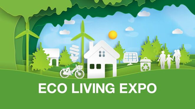 rewilding australia, eco living expo 2019, community event, fun things to do, randwick community centre, fre festival, green living, family fun, family friendly, interactive workshops, talks, demonstrations, live performances, market stalls, sustainable and organic food, fun family entertainment, living cleaner and greener, environmental, sustainability