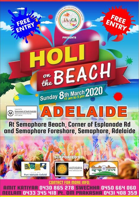 Semaphore, Near Adelaide, Free, Beaches, Shopping, Fun Things to Do, Tourist Attractions, Family