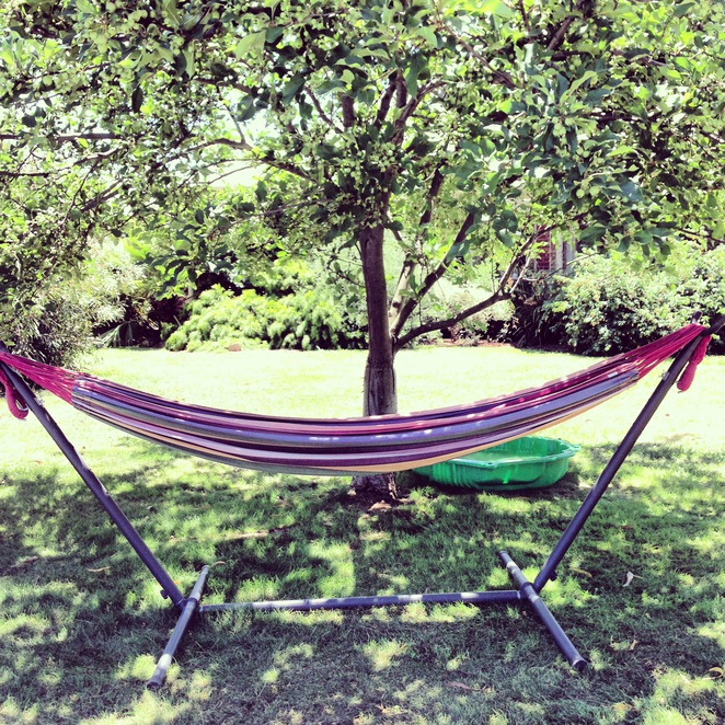 shepparton, victoria, australia, holiday, outdoors, leisure, hammock