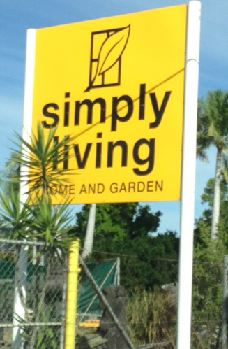 Shopping, Sales, Closing Down, Sheldon, Gardens, Gardening, Misc, Redland, Near Brisbane