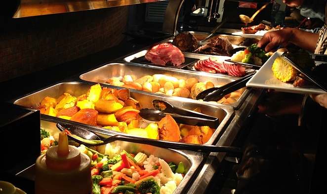star buffet, kambah, canberra, ACT, buffets, smorgasbord, buffet restaurants, dinner, lunch, burns club, tuggeranong, clubs,