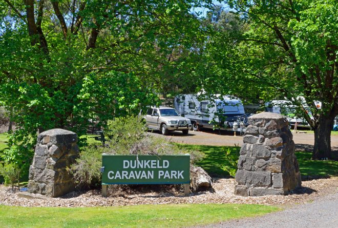 Victoria,Melbourne,Dunkeld,The Grampians,Natural Attractions,Travel.Bush Walking,Escape The City,Get Out Of Town,Great Family Getaway