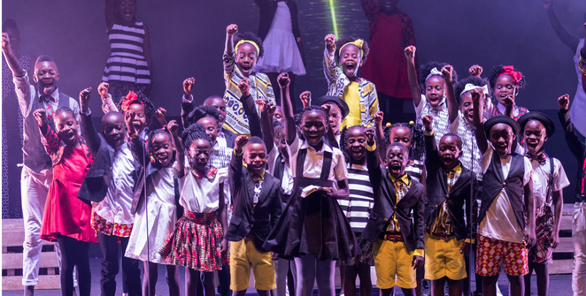 watoto children's choir concert 2017, life church, free event, orphans from uganda, australian tour, brand new concert, signs and wonders, worship songs, stories, god's love, performances, singing,musicians, community event, fun things to do, family fun